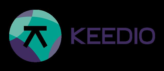 Logo_keedio